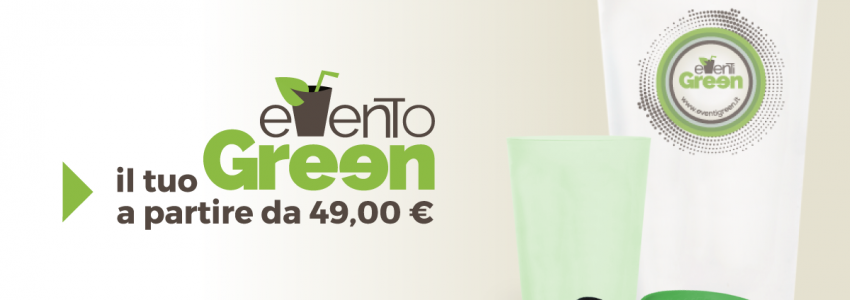 Eventi-Green-FB